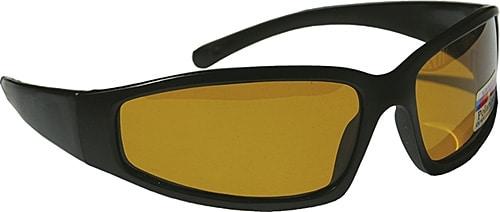 Power Tackle Solglasögon 336 (L-Grå)
