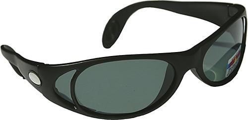 PT Solglasögon