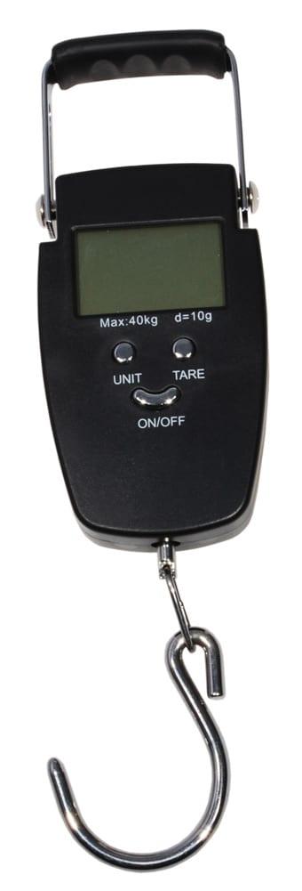 02835-W40