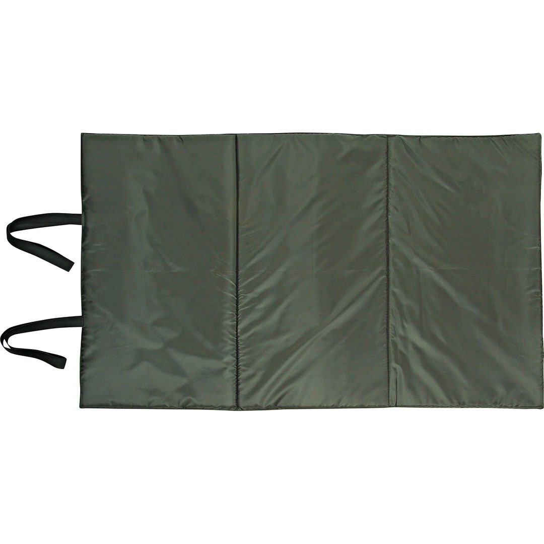 DAM Fighter Pro Unhooking Mat