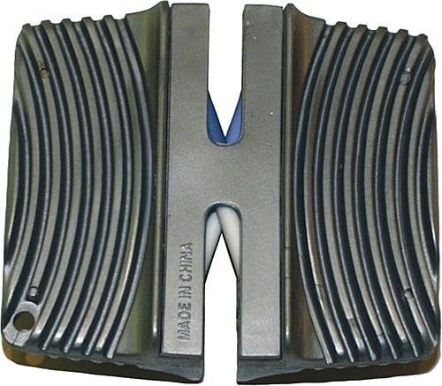 Knivskärpare RSHD-1/SH2