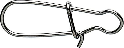 Okuma Snap-lock(10st)     Nr12
