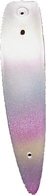"""APEX 3""""/7,5cm"""