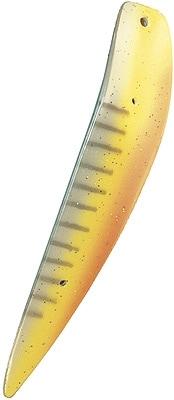 """APEX 4""""/10cm"""