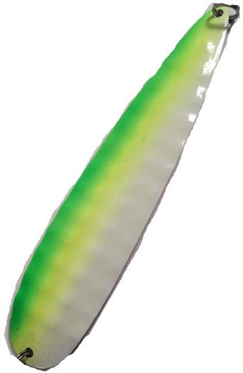 03845-108