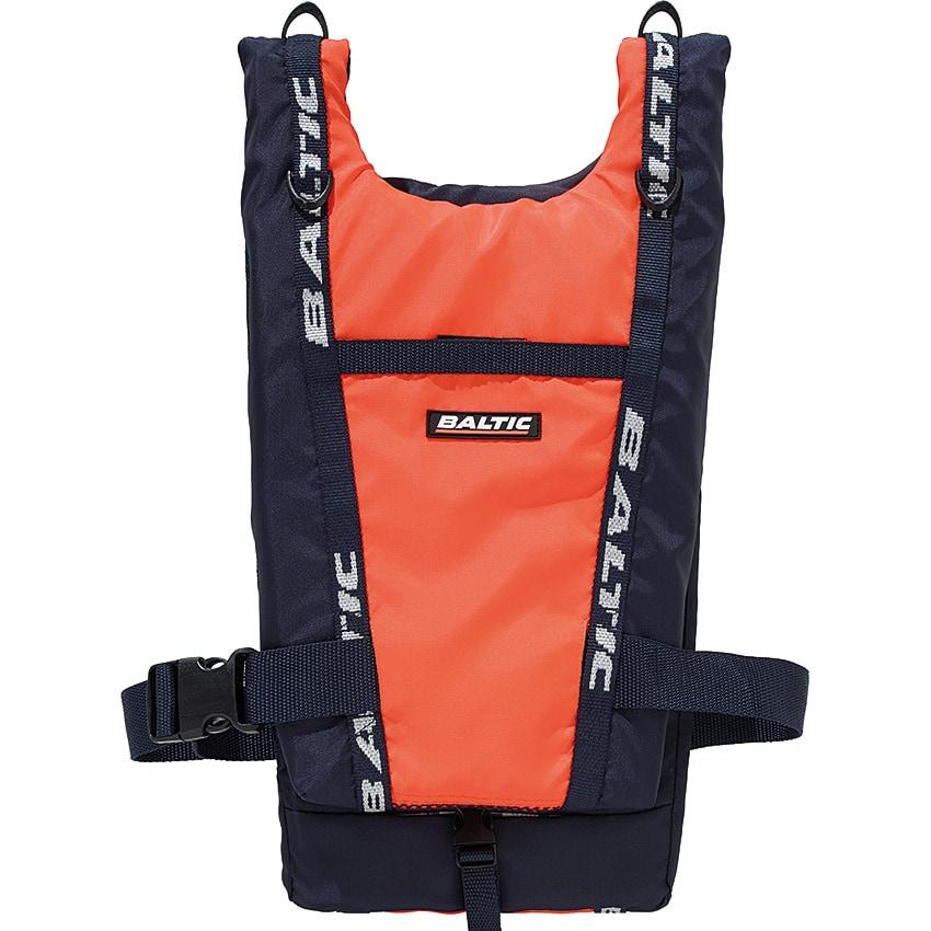 Baltic Canoe Hydro One Size 40-130 kg