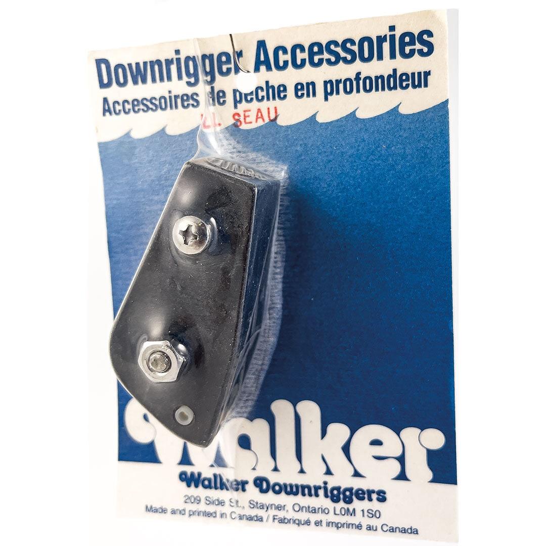 Walker.Block till lakemaster