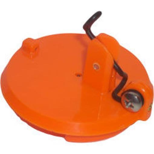 Slide Diver SD-1 Orange