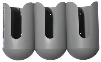 Lindy Hållare (för 3st markörer)