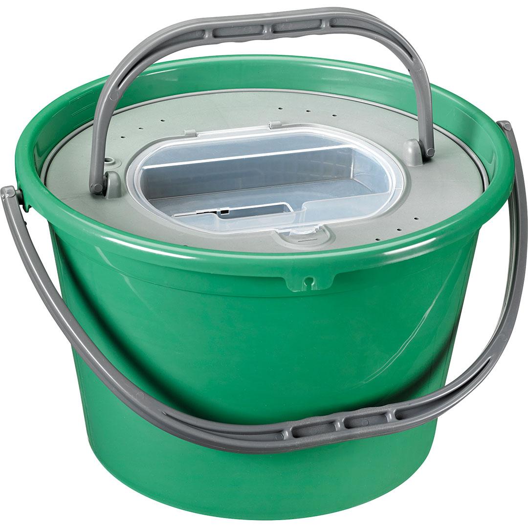Beteshink 18 liter