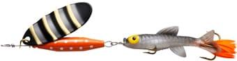 Abu Reflex Fish 12g