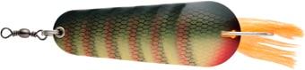 ABU Atom Vass 25g