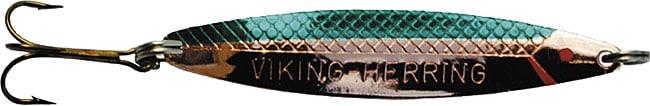Viking Herring 15g