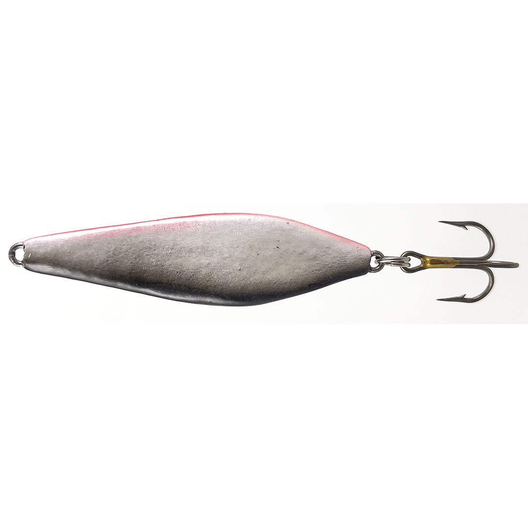 Power Tackle Char Special 13g