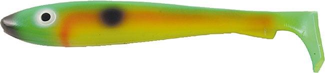 05632-M25-07