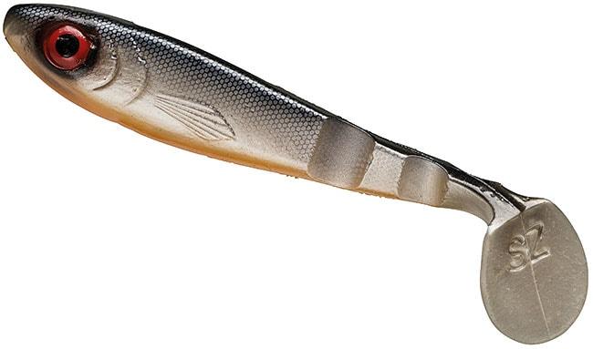 05634-MP18-41