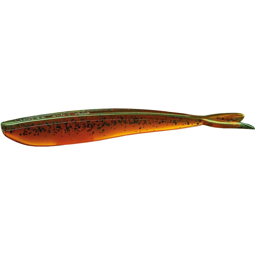 """LC Fin-S-Fish  5,75"""" 14,5cm"""