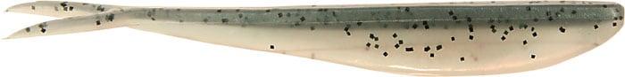 LC Fin-S-Fish 17cm