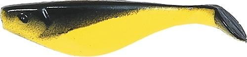 SHAD 12cm Svrygg/Hotchrt 25st