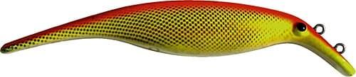 Swim Whizz 200mm/60g F