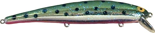 Bomber 15A 120mm/ GF-SAL140