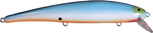 Bomber 15A 120mm/PLO