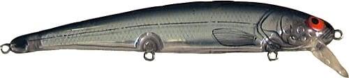 Bomber 15A 120mm/13g XSI