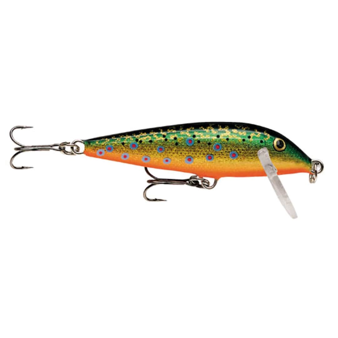 Rapala Countdown CD-7cm/8g