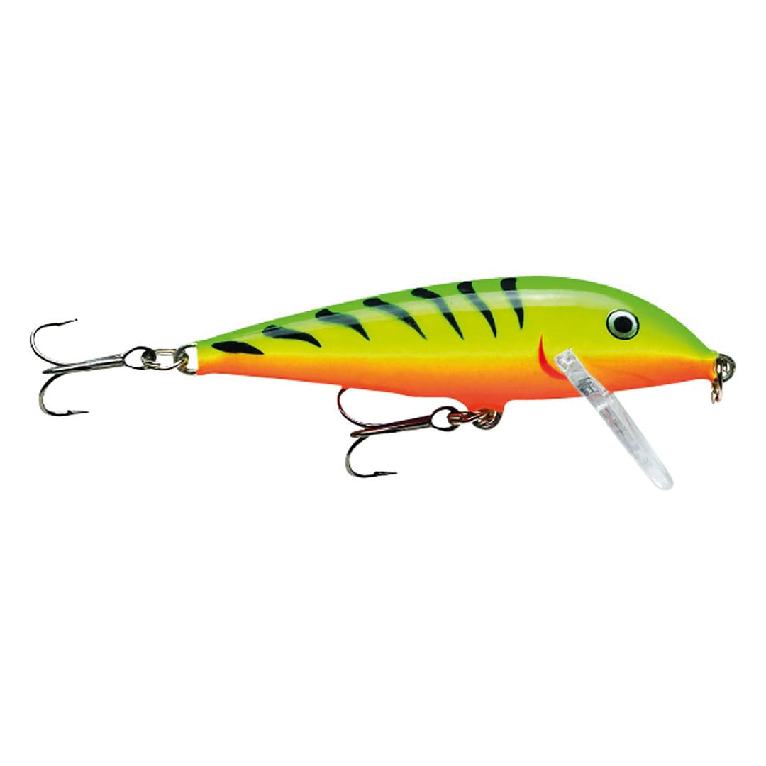 Rapala Countdown CD-9cm/11g