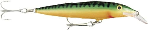 Rapala Magnum Flytande 14cm/28g