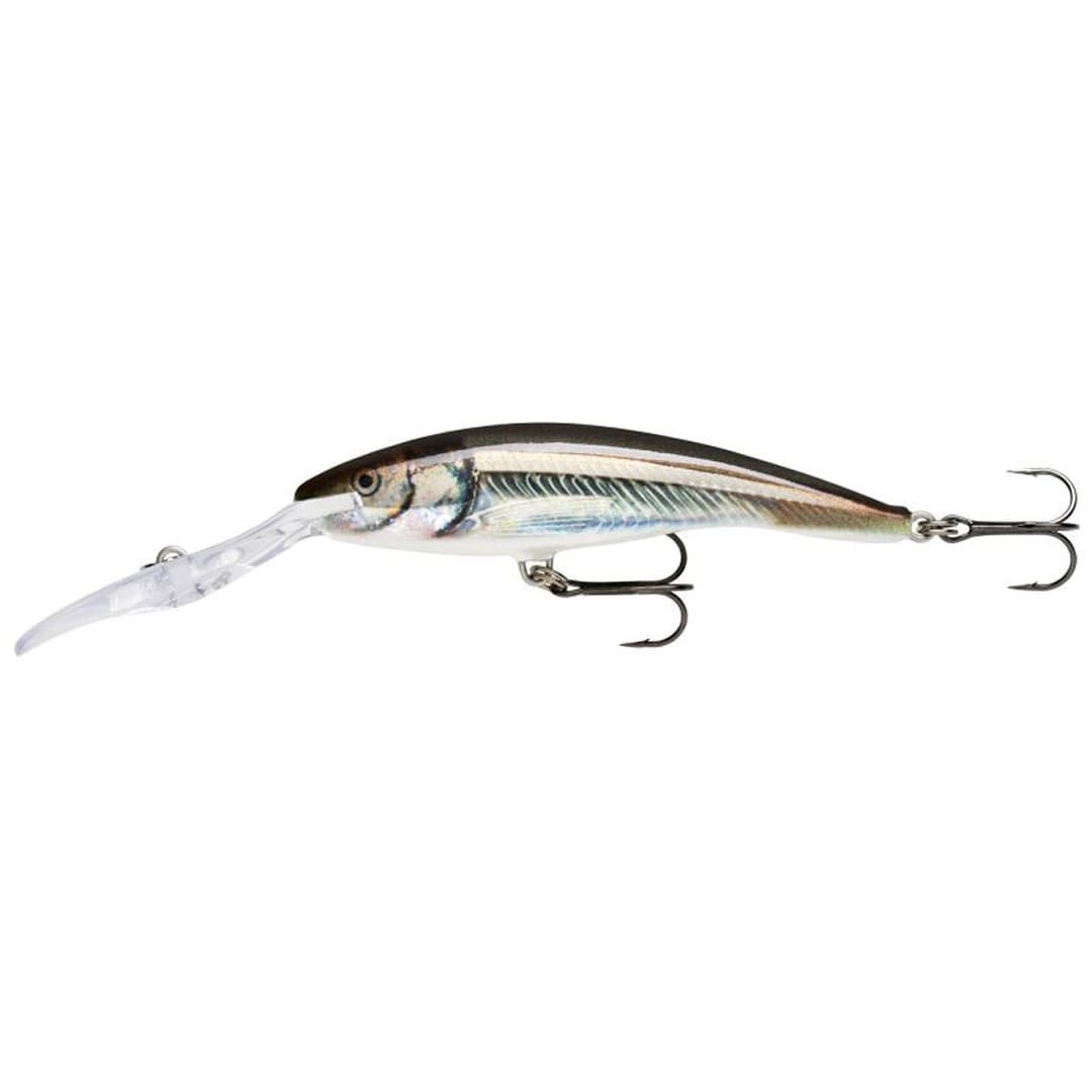 Rapala Tail Dancer 13cm 42g MM