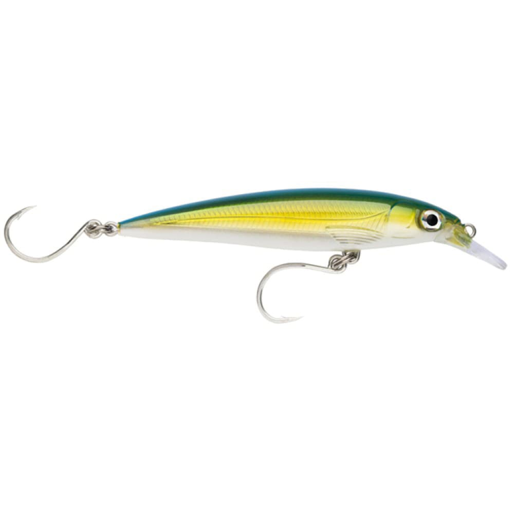 RAPALA X-Rap® Long Cast 12cm 36g   (K3B2)