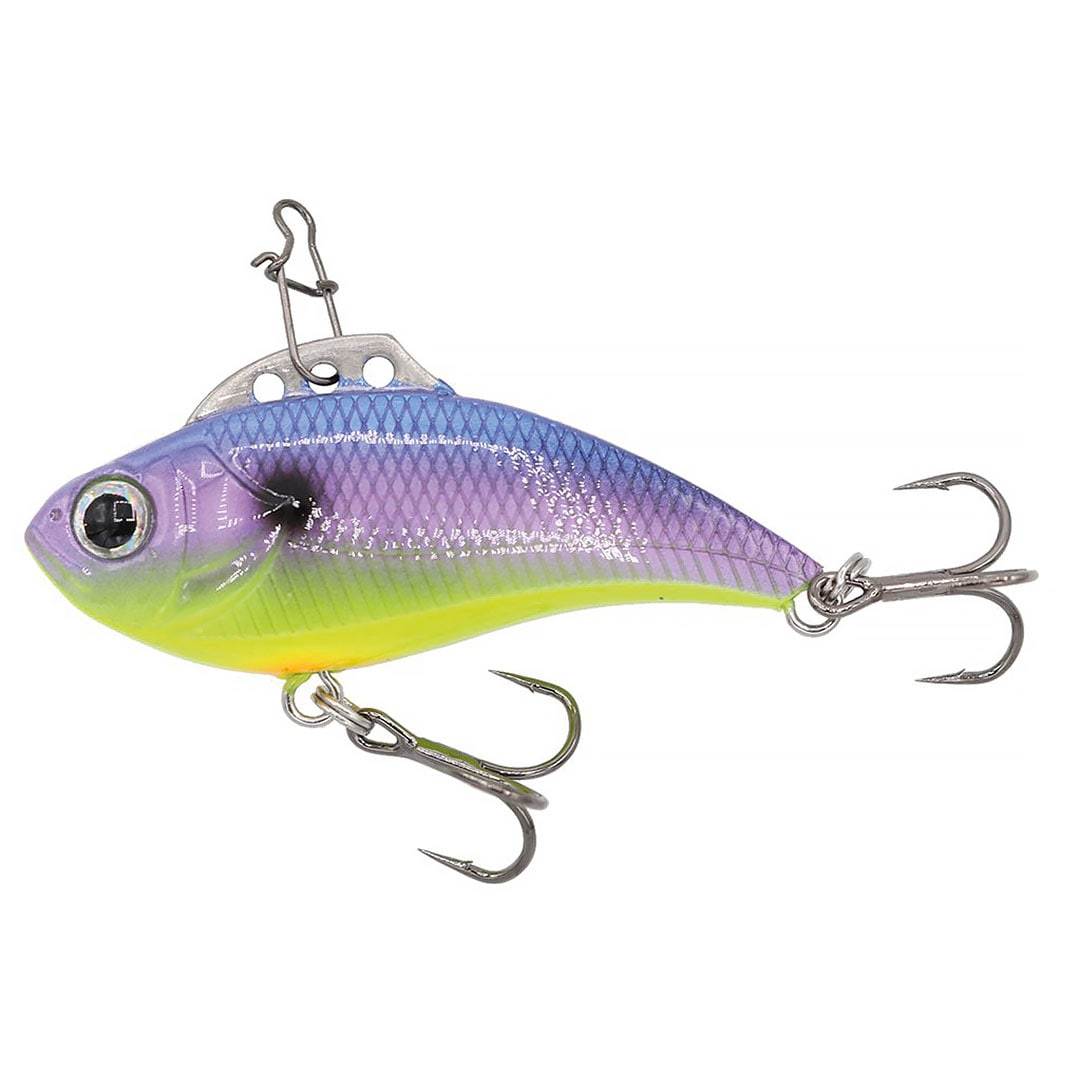 Eurotackle Z-Viber 17,5g