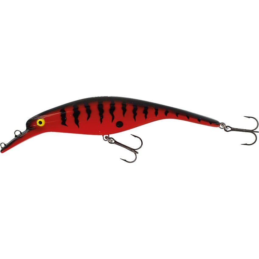 Westin Platypus 19cm