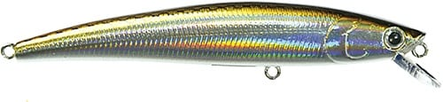 Strike-Pro 9cm OF-specialfärger