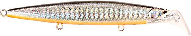 05812-SM09-A70-7B