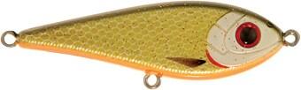 Tiny Buster 6,5cm/11g/C041