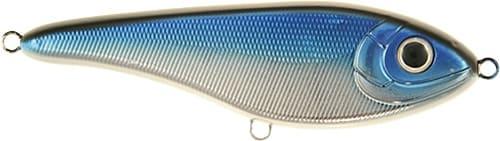 Buster Jerk Shallow 15cm 114E