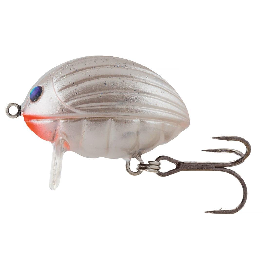 Salmo Lil Bug 3cm 4,3g F:PBG
