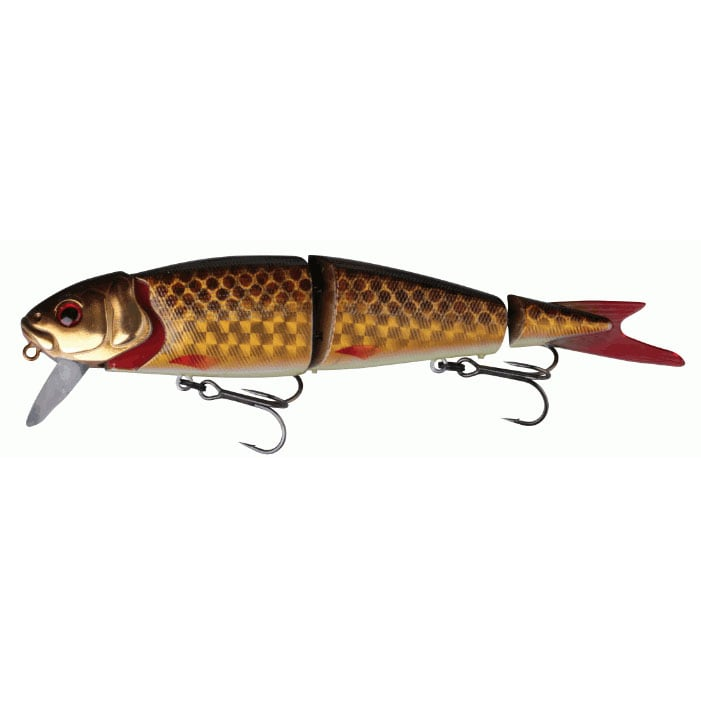 Savage Gear 4play Herring Lowrider SF 19cm/51g