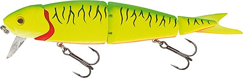 Savage Gear 4play Herring Liplure13cm  (SG32)