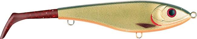 05937-PT22-C041