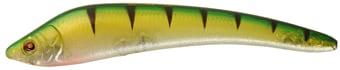 05953-BL190-NK2