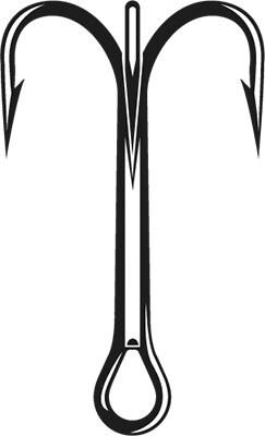 9619NI  Nickel  VMC Trekrok 16