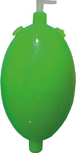 06707-04