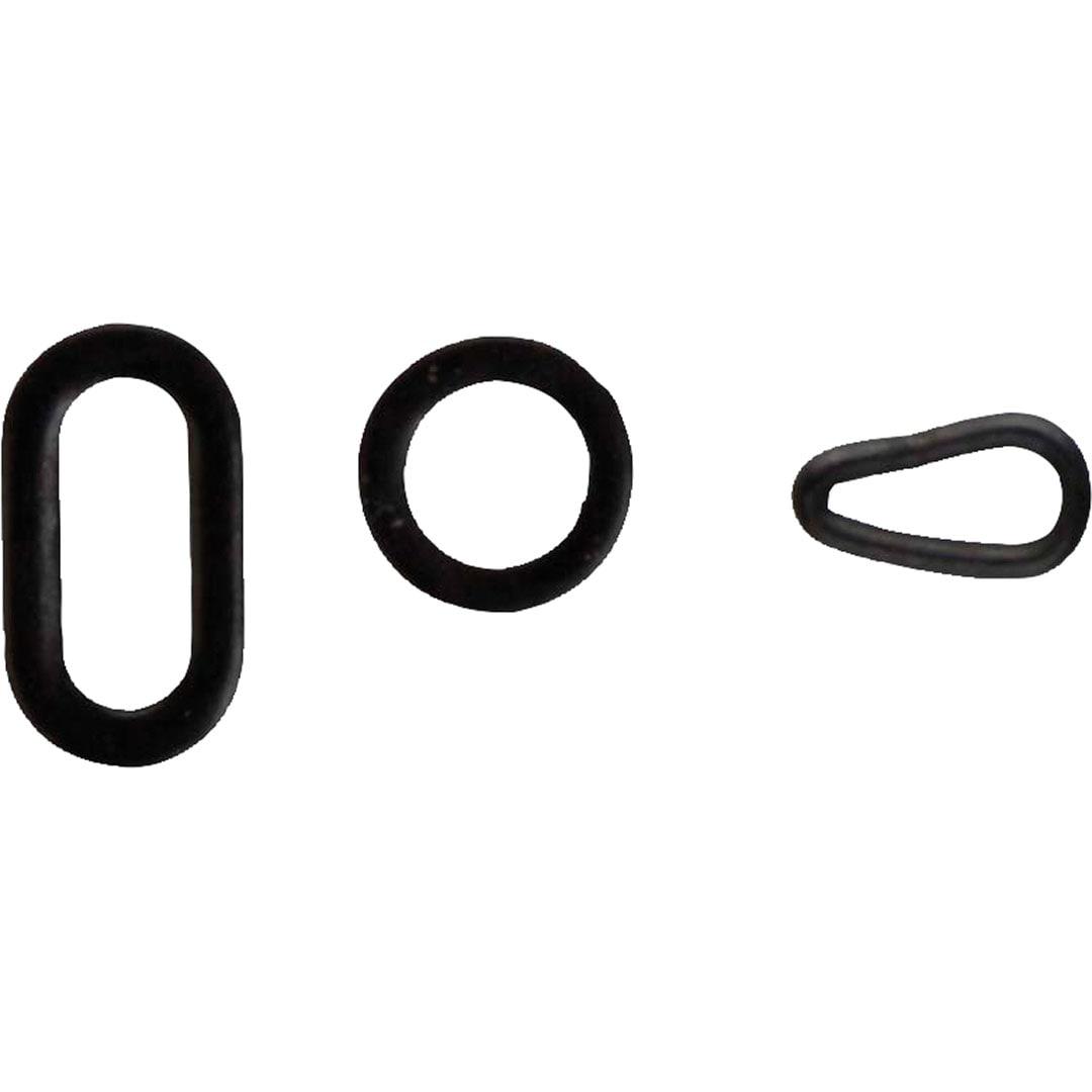 06971-921