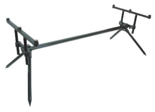 RT Rod Pod Lux 4-Rod