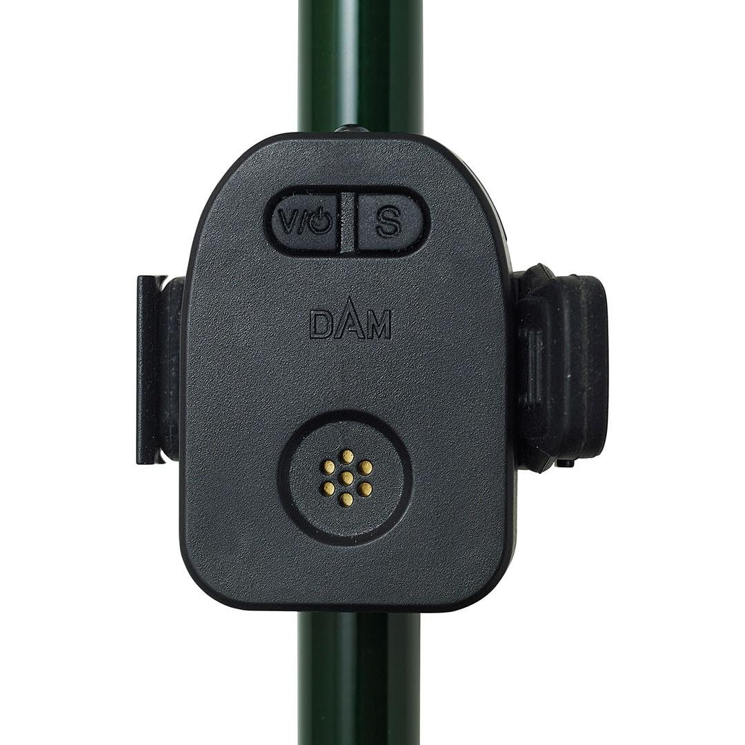 DAM E-Motion G2 Alarm 1st