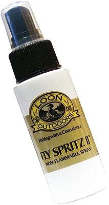 Loon Fly Spritz 2 (Flyspray)