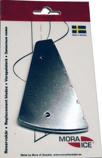 08512-M200